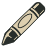coloringinpages.com